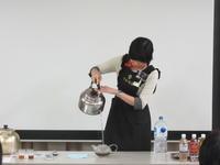 「発見!『キリン 午後の紅茶』リーフのこだわり」ツアーのお知らせ - 寒川町観光協会ブログ