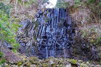 六方の滝 - 滝音回想