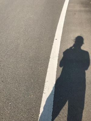 ☆走って投げて☆ - 中村美月 P★LEAGUEオフィシャルブログ