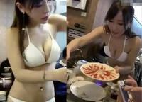 深圳に「おっぱい焼肉が!?」実は・・・でした - 二胡やるぞー