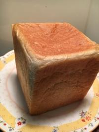 四角いパンでヒラメキ料理。 - お料理大好きコピーライター