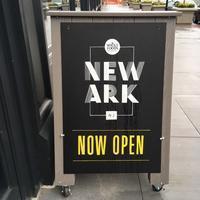 ニューアークに待望のホールフーズオープン ~Whole Foods Market~ - ニューア(ヨ)ーク 暮らしの手帖