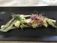 le Denti @ Annecy - 飲食日和 memo