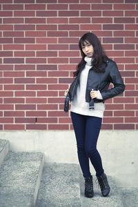 夏目樹里撮影会 -Photoclub GH- - びっと飴