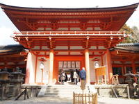 奈良観光♪ - THIS LIFE