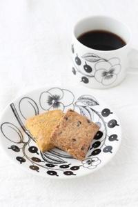 最近のおやつ - パンとアイシングクッキー、マシュマロフォンダントの教室 launa