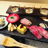 """【酒と肴と私】<東京北区にもうまいものある>十条の会員制割烹料理店""""椿""""はしっとり大人の美食と対話を楽しむ極上空間 - 見たことのない種、育てます"""