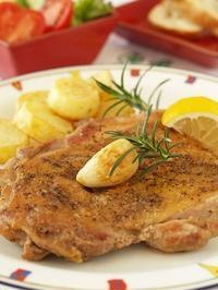 星座にぴったりのイタリア料理コラム始まりました - シニョーラKAYOのイタリアンな生活