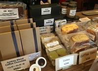 だから好き! - Kyoto Corgi Cafe