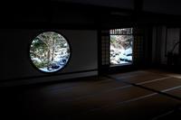 雪景色! ~鷹ヶ峰界隈~ - Prado Photography!
