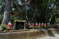 熊野の旅 楊枝薬師のお祭り 2 - LUZの熊野古道案内