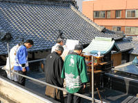 平成28年度「温泉まつり」始まる - 湯神社写真帳