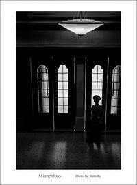 暇な日 - Minnenfoto
