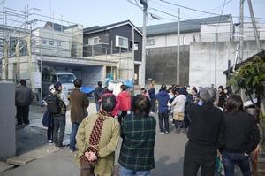 塩釜市玉川 KKM様邸 もちまき - 建築工房 sora