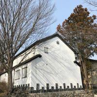 近江八幡への旅 6 〜 瓦ミュージアムで アートにふれる(1) - mypotteaセンチメンタルな日々  with photos 2