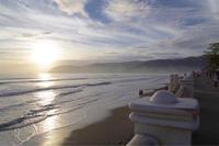 フィリピン・バレアでサーフィン - 月曜サーファーのブログ!カリアゲなう!