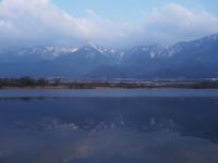 鐵景 - 1/365 - WEBにしきんBlog