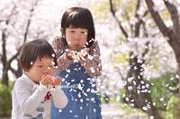フォトコンテスト結果その6 - nyaokoさんちの家族時間