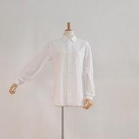 < FUJITO > B.D Shirt - clothing & furniture 『Humming room』