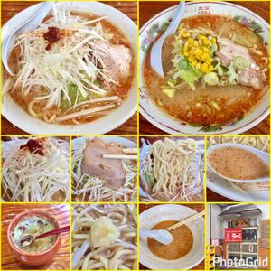 喜八 .12 - 食べる喜び、飲む楽しみ。 ~seichan.blog~