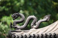 春分の日を向えて:龍さん達の猛アピールを感じる日々 - アトリエkeiのスピリチュアルなシェアノート