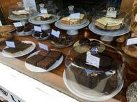 Homemade Cake Shop  RYE - いわおの日々ing・・・夢見る頃がとっくに過ぎ去っても♪・・・