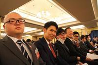 2017年度新会員研修会 - 2017年度 笠岡青年会議所