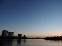 東京そぞろ歩き:お台場海浜公園 - 日本庭園的生活
