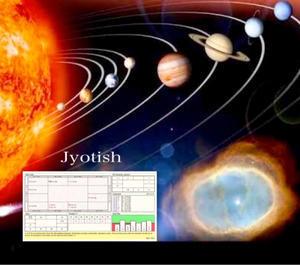 星から読み解く本当の自分?インド占星術鑑定? - 全てはYogaをするために    動くヨガ、歌うヨガ、食べるヨガ