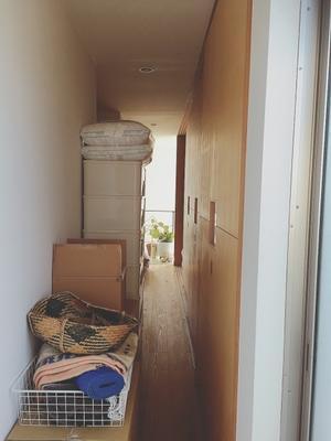 ムスメの壮行会☆パート1 - ケセラセラ~家とGREEN。