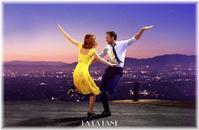 LA  ・・・  La La Land - 日々楽しく ♪mon bonheur