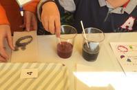 枝元さんの料理ショーと子供向けプログラム NHKふるさとの食イベント - わたし的日常☆東京☆おもちゃで幼児教育