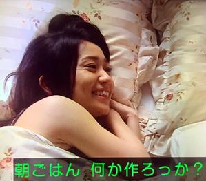 「東京タラレバ娘」、自分が女だったらKEY君、男なら小雪いく。 - Isao Watanabeの'Spice of Life'.