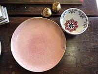 続・ポルトガル食器が気になる件。 - Japanese HousewifeのU.S.Life♪ -in Ann Arbor-