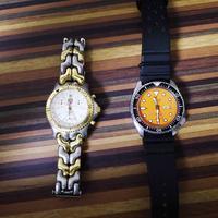 腕時計 - R union