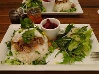 Kaisu Hostel Bar&Tableさんで美味しいご飯&デザート - *のんびりLife*