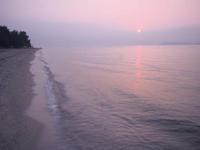 Dreaming - 1/365 - WEBにしきんBlog