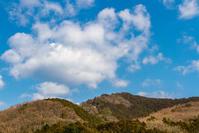 午前中に登った日和田山 - デジカメ写真集