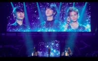 KAT-TUN11周年おめでとう - Sweet u*