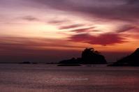 竹野海岸-1 - Photo Tajima~フィルム&デジタル