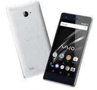 VAIO Phone Aは成功なるか?!流行のDSDS対応&低価格でターゲットを変更 - 白ロム転売法