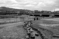 京都・奈良 冬の旅(3) - Tullyz bis /R-D1ときどきM