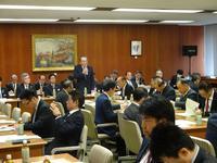 2月議会 農林水産関係の議員連盟総会を開催 - 自由民主党愛知県議員団 (公式ブログ) まじめにコツコツ