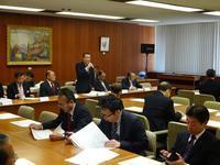 平成29年2月28日 保育議員連盟総会を開催しました - 自由民主党愛知県議員団 (公式ブログ) まじめにコツコツ