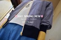 """""""🌸2017 Spring New Spiral's Select...3/22wed🌸"""" - SHOP ◆ The Spiralという館~カフェとインポート雑貨のある次世代型セレクトショップ~"""