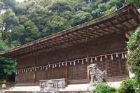 京都府 江戸期以前の文化遺産リスト - 近代文化遺産見学案内所