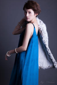 fashion photography - Ryo,Onodera Photography