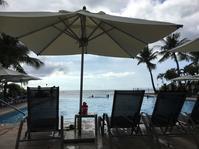 3月22日(水) 晴れて来たグアムです!! - 常夏南国生活(GuamLife)