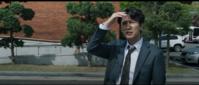 「ある日」キム・ナムギル・チョン・ウヒ キャラクター映像公開 - ほっとひといき *Break Time*