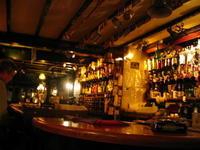 イギリスの強烈なサイダー(りんご酒)「Scrumpy(スクランピー)」 - ブルーベルの森-ブログ-英国カントリーサイドのライフスタイルをつたえる